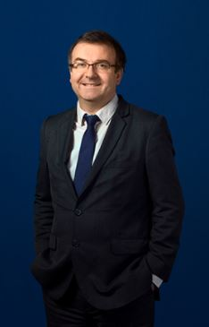 Pierre-Yves Soulié
